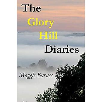 de glorie heuvel dagboeken: de beste dromen zijn degenen die je nooit wist dat je had