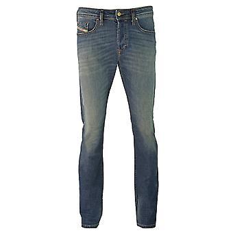 Diesel Buster R9C80 Jeans