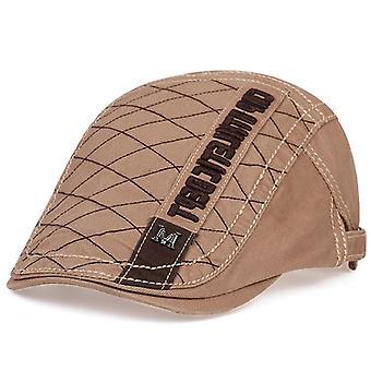 Nieuwe Zomer Fashion Outdoor Sports Baretten Caps Vrouwen Casual Peaked Sun Hats
