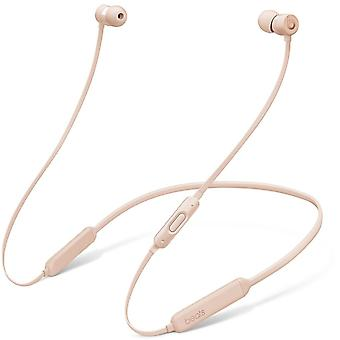 Beats By Dre BeatsX Wireless In-Ear Earbuds - Gold