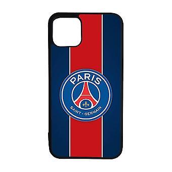 Paris Saint-Germain PSG iPhone 12 Mini Shell