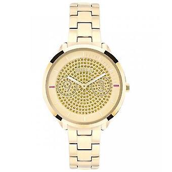 Furla watch r4253102506