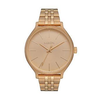 Nixon reloj a1249-502