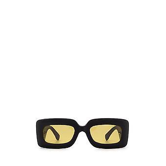 Gucci GG0816S black female sunglasses
