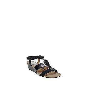 Alfani | Vennice Patent Dress Sandals