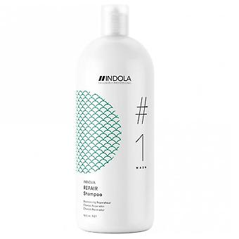 Indola Innova Repair Shampoo