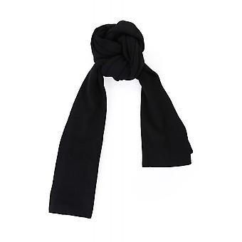 Barbour International Sensor Scarf