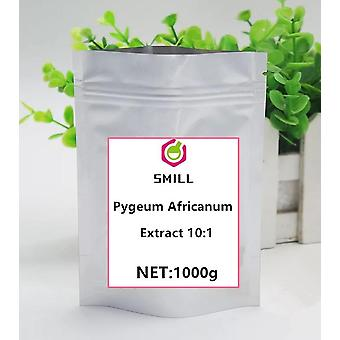 Pygeum Africanum Extract pulbere