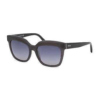 Emilio pucci - ep0061 - gafas de sol mujer