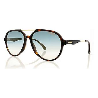 Occhiali da sole da uomo Carrera 1012-S-86-EZ (ø 56 mm)