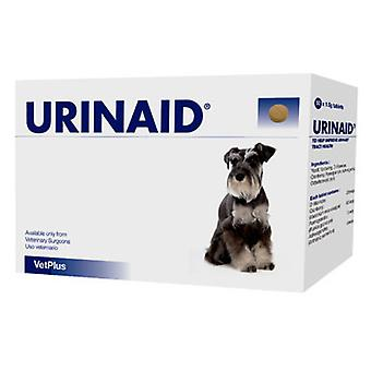 VetPlus Urinaid for Urinary Tract Infections in Dogs (Dogs , Supplements)