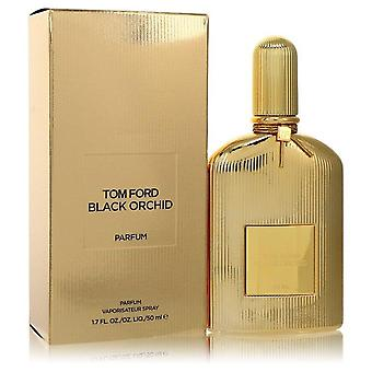 Sort Orchid Pure Parfume Spray Af Tom Ford 1,7 ounce Pure Parfume Spray