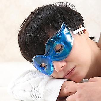 Ice Gel Reduce cercurile intunecate Ochi Face Mask