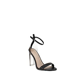 ألدو | Aserania suede peepe to'to'2 dress sandals