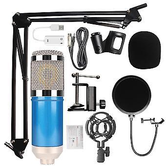 800 Studio Professional Mikrofon