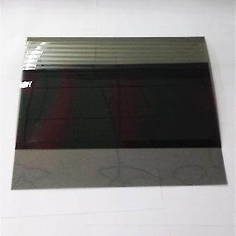 Lineaire polarisatiefilm, lcd-gepolariseerd filter, polarisatieblad voor polarisatie
