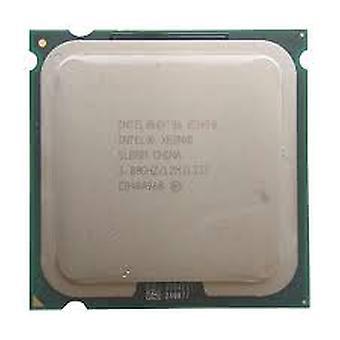 Intel Xeon E5430 1333mhz/cpu Equal To Lga775 Core 2 Quad Q9300 Cpu