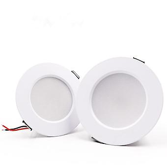 Led Downlight Dimmable ( Set 3)