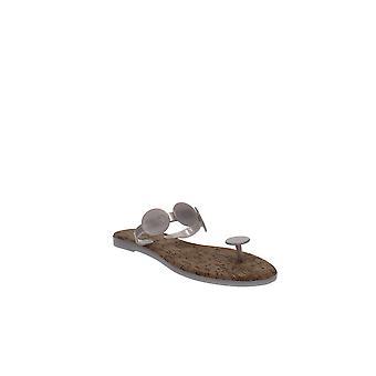 Bernardo | New Moon Sandals