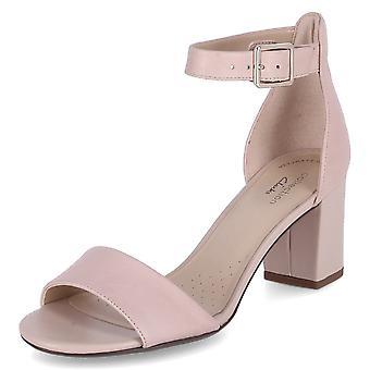 Clarks Deva Mae 26157463   women shoes