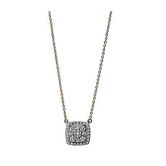 Luna Creation Promessa Collier 4F788RW8-1