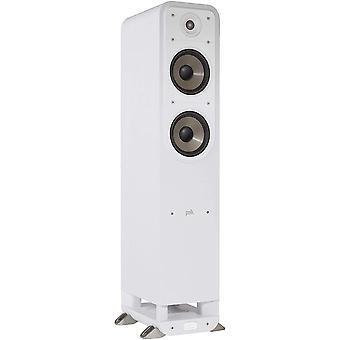 FengChun Signature S50E Standlautsprecher, HiFi Lautsprecher für Musik und Heimkino Sound, passiver