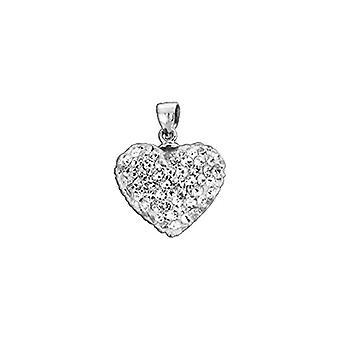 Pasionista 608181 - Women's Pendant, Sterling Silver 925