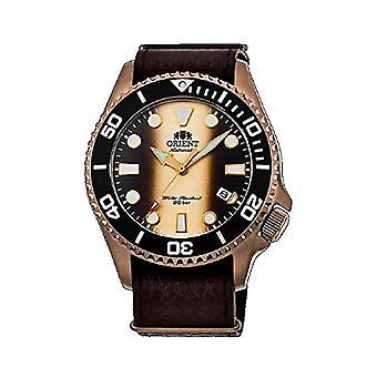 Zegarek automatyczny Orient RA-AC0K05G00B