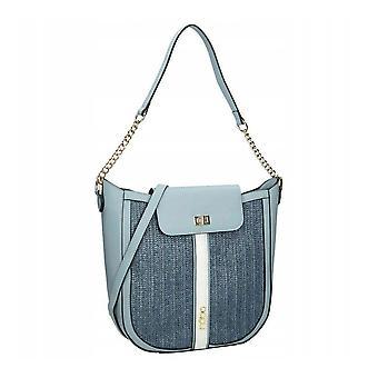 nobo ROVICKY43660 rovicky43660 everyday  women handbags