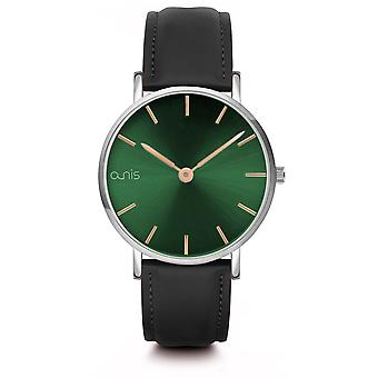 A-nis watch aw100-14