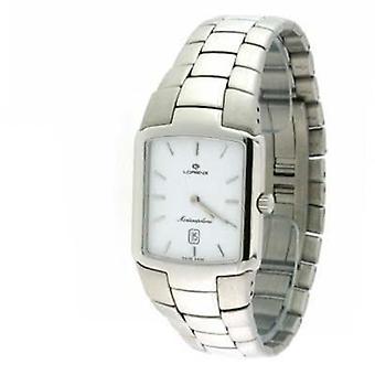 Lorenz watch 022041cf