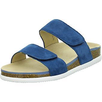 Ara Sylt 123810475 universal summer women shoes