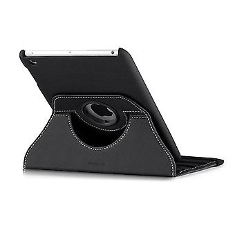 Speedlink Cortex Twistable Case / Stand - for iPad mini, black