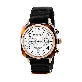 Briston watch 17140.pra.t.2.nb