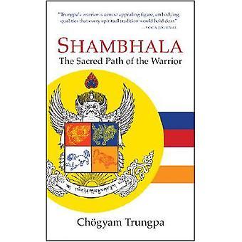 Shambhala 9781590304518