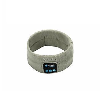 Sleeping Headphones Musical Bluetooth Exercising Headband