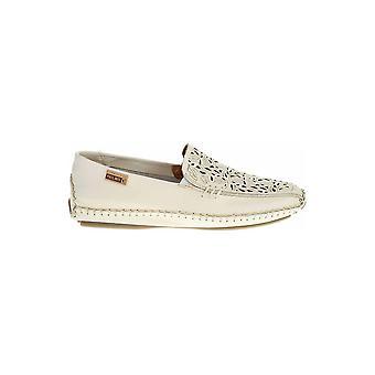 Pikolinos 5783786NATA 5783786nata universal all year women shoes