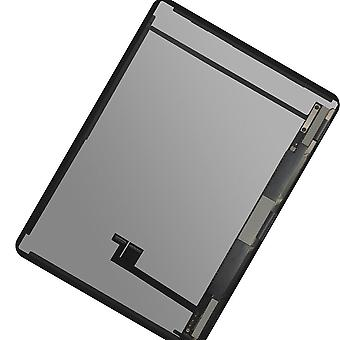 Lcd Display Touch Screen Panel Screen For Apple Ipad Pro 11 1st 2nd A1980 A1934