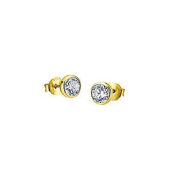 Lotus jewels earrings lp1272-4_6