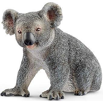 14815 Oso Koala