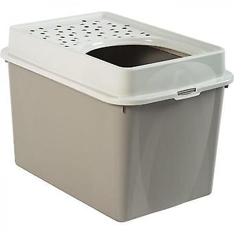 Casa de toaletă Top 50l - Cappuccino