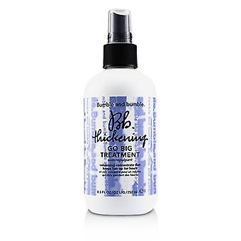 Bumble and Bumble Bb. Thickening Go Big Treatment 250ml/8.5oz