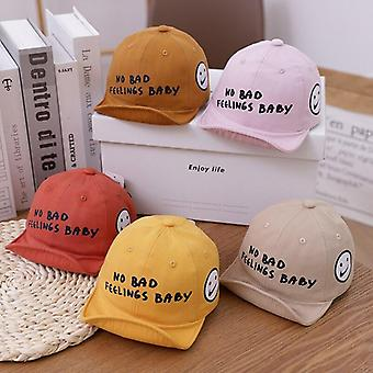 Шляпа для новорожденного ребенка