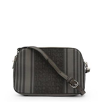 Pierre Cardin MS12622859 MS12622859GRIGIO dagligdags kvinder håndtasker