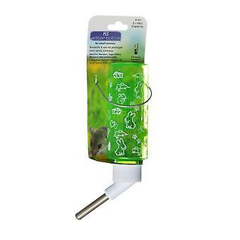 Lixit Clear Water Bottle - Mouse - 4 oz