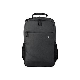 """V7 CBX14, Kaupunki, Unisex, 35,8 cm (14,1""""), Kannettavan tietokoneen lokero"""