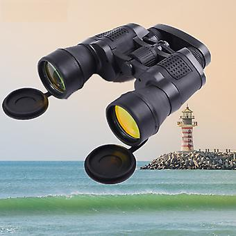 Hywell High Magnification Binoculars For Professional Outdoor Equipment, 10x50, High Quality, Lifetime Waterproof
