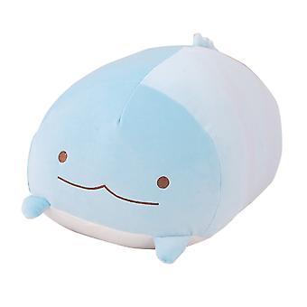 Swotgdoby Super Cute  Plush Toys Stuffed Animal Birthday Xmas Kid Gift