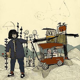 Girlpool - motorisation [Vinyl] USA import