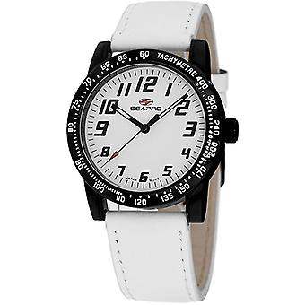Sp5213, Seapro  Women'S Bold Watch